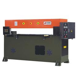 Precise Four-column Cutting Machine