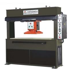 sand paper manual cutting machine
